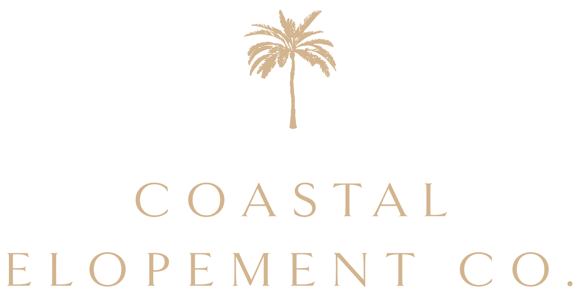 Coastal Elopement Co